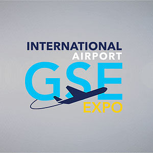 ASO at the International Airport GSE Expo